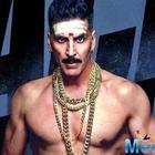 Akshay Kumar steps into Abhishek's shoes ?