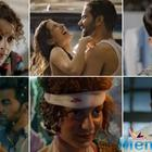 Judgementall Hai Kya collects Rs 5.40 crore on day 1 at the box office