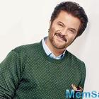 Anil Kapoor: The favourite meme of millennials