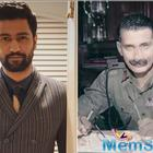 Portraying Udham Singh, Sam Manekshaw on-screen is big responsibility: Vicky Kaushal