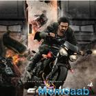 Saaho: The makers of Prabhas-starrer are making it large with detailed action scenes!