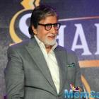 Amitabh Bachchan shares anecdotes about his last name