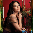 Sunny Leone's new avatar for upcoming film goes de-glam: Happy to take a break from western attire