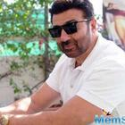 Sunny Deol saves a 45 year old woman sold as a slave