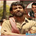 'Super 30' declared tax free in Maharashtra, Hrithik Roshan thanks CM Fadnavis