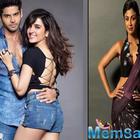 Shilpa Shetty to feature in Abhimanyu Dassani and Shirley Setia starrer 'Nikamma'