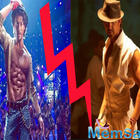 Hrithik Roshan & Tiger Shroff yet to shoot their dance off, to film in August