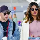 Priyanka Chopra & Nick Jonas will NOT make a baby announcement anytime soon; Here's why