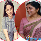 South actress Jyothika calls Kangana Ranaut her favourite actress