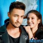 Aayush Sharma on Isabelle Kaif: We're discovering each other now