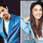 Hook-up with Kiara on Sidharth Malhotra's mind