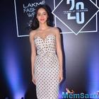 Pati Patni Aur Woh: Ananya Panday once got 500 rupees from director Mudassar Aziz for giving a good shot