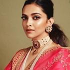 Deepika Padukone–Salman Khan unlikely to come together