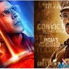 Mission Mangal Vs Batla House BO Collection : Akshay's film has a strong hold; John starrer performs well