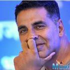 Akshay Kumar: Making 'Mission Mangal' was a big risk