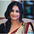Vidya Balan: Religion and science don't have to be divorced