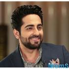 Dream Girl actor Ayushmann Khurrana charges this WHOPPING amount for an ad commercial?