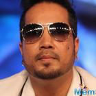 Mika Singh argues with journalist for questioning him over Pakistan performance