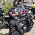 Shahid Kapoor contemplates next move
