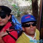 Andaz Apna Apna 2: Salman Khan and Aamir Khan to romance next-gen actresses?