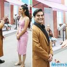 Annoyed Boney Kapoor seeks fresh action against makers of Sridevi Bungalow