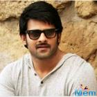 How Saaho star Prabhas prepped to deliver Hindi dialogues