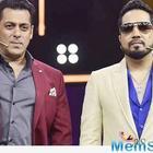 Salman Khan cancels concert with Mika Singh