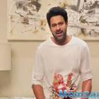 'Saaho' star Prabhas announces personal meet and greet with his fans; details inside