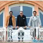 Boman Irani to play Farokh Engineer in Ranveer Singh-starrer '83'