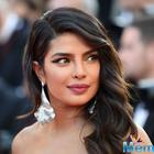 Kaminey co-producer: Would love to collaborate with Priyanka Chopra