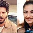 The Zoya Factor: Sonam Kapoor and Dulquer Salmaan tangled in love-luck soup