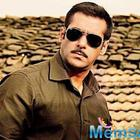 Salman Khan busy with meetings as he rolls with his next Eid release