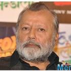 Pankaj Kapur: All the characters I have played were difficult