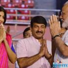 Shilpa Shetty joins PM Narendra Modi to make India fit