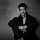Hrithik Roshan: Super 30 was a difficult decision for me
