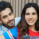 Sunny Singh and Sonnalli Seygall starrer 'Jai Mummy Di' to release in January next year