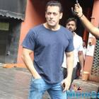 Court calls inquiry against Salman for misbehaving with journo, source clarifies
