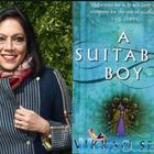 Mira Nair's A Suitable Boy to begin filming on September 7