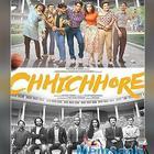 IITians love Chhichhore