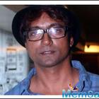 'Murder 2' villain Prashant Narayanan sent to judicial custody in an alleged cheating case