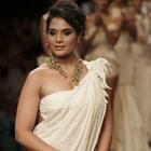 #MeToo shouldn't die: Richa Chadda
