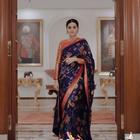 Taapsee Pannu to play Amrita Pritam in her next film titled Thappad