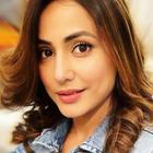Hina Khan: Every actress can't wait forever to land a role opposite a big Bollywood actor