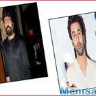 Ranbir Kapoor to collaborate with Kabir Singh director Sandeep Reddy Vanga?