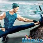 Siddharth Anand: Hrithik Roshan - Tiger Shroff never competed with each other
