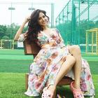 Did you know, Nushrat Bharucha had auditioned for Student Of The Year?