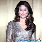 Post DID, Kareena keen on doing more reality shows? Here's what we know