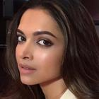 Beauty! Deepika Padukone looks absolutely flawless in this picture