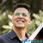 Mission Mangal's Akshay Kumar's highest grosser