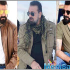 Sanjay Dutt reveals the secret of staying fit at the age of 60